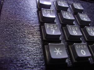 fony computer virus telephone scam