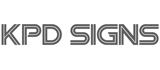 logo_KPD-SIGNS