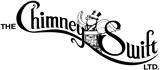 logo_chimneyswift