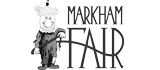 logo_markhamfair