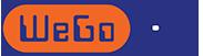 WeGo.ca Website Developers Inc.