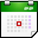 view_calendar_day