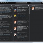 TweetDeck Desktop App