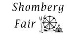 logo-schomberg_160x70