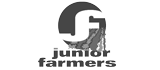 Junior Farmers' Association of Ontario