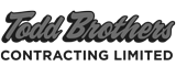 Todd Brothers Contracting Ltd
