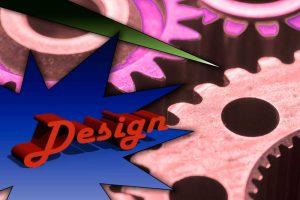 Minimalism is Leaving Design