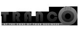 logo Tranco