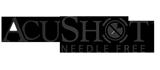 Acushot logo