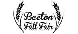 logo-beeton_160x70