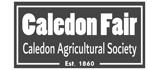 logo-caledon_160x70