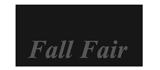 Elmvale logo