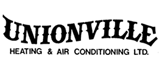 logo-unionvilleheating_160x70