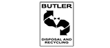 Butler Disposal