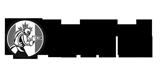 logo_ecoblast_160x70